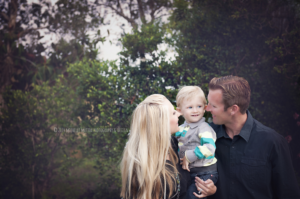 gender_reveal_san_diego_photography