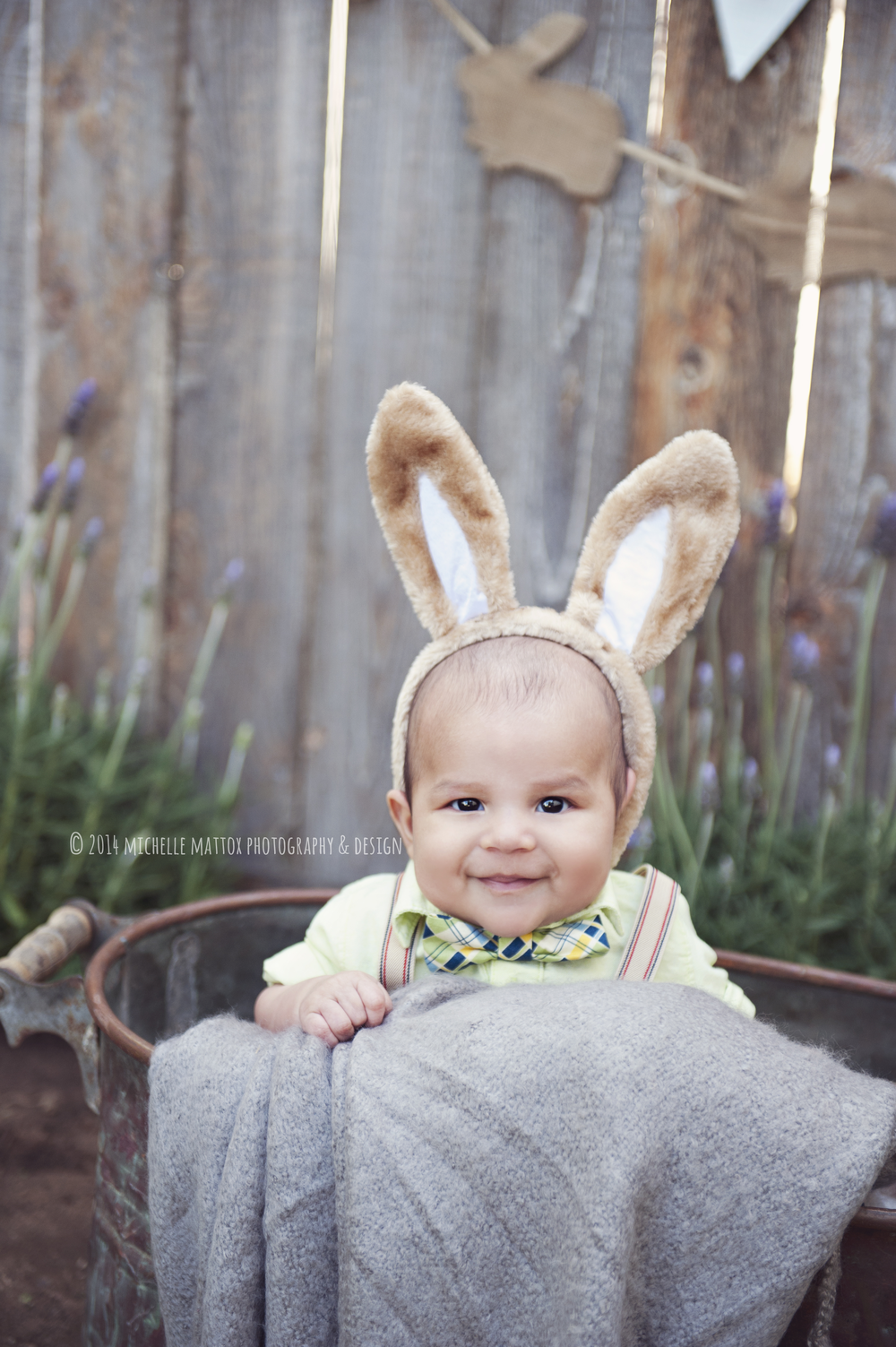 EasterChildrensPhotographySanDiego