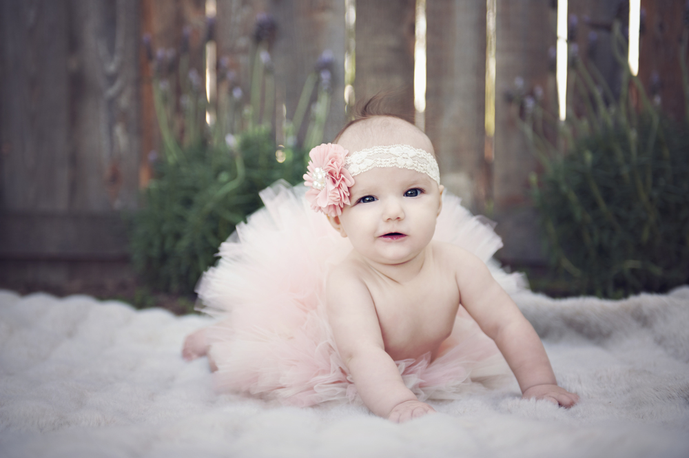 childrens baby photography san diego