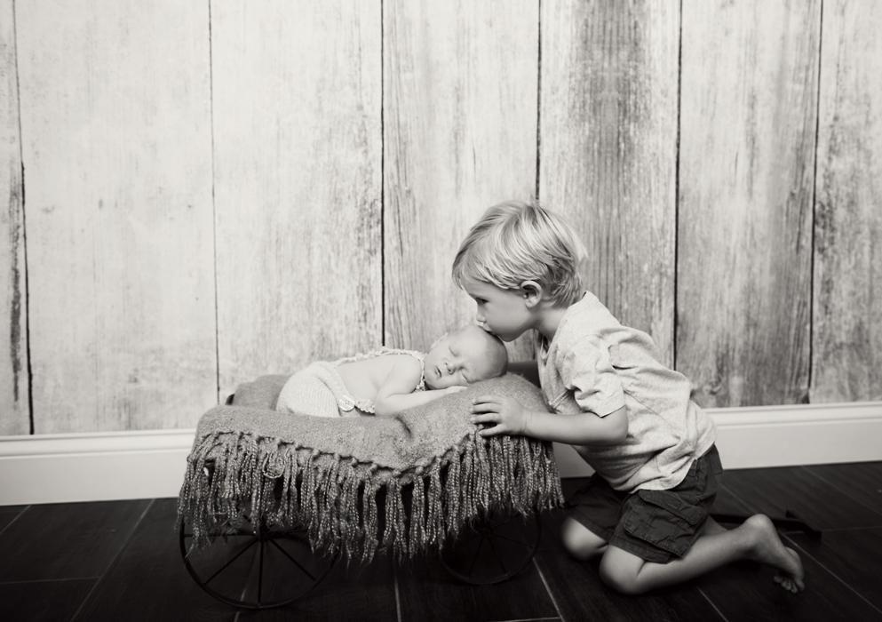 newborn photography san diego