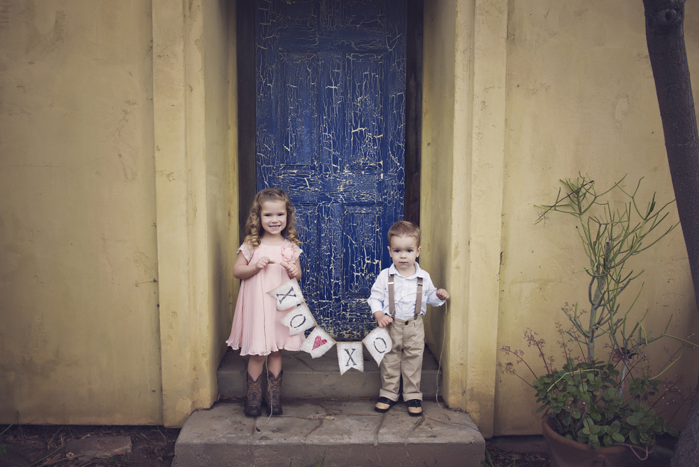 michelle mattox photography & design