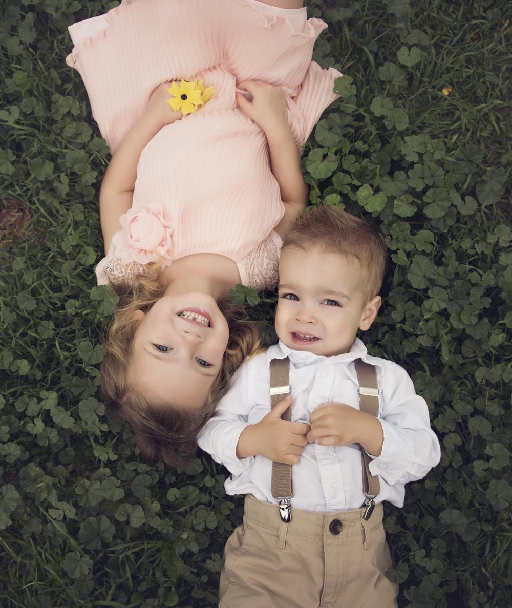 Presley&JakeValentine2401312015.jpg