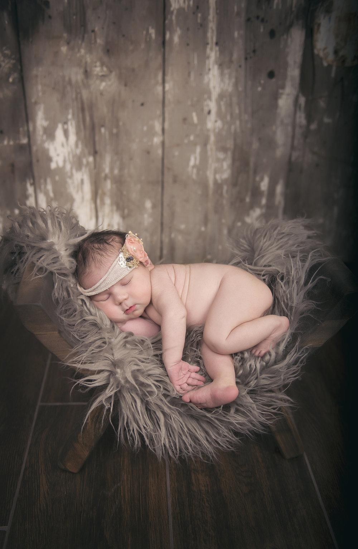 MichelleMattoxPhotographyNewborn