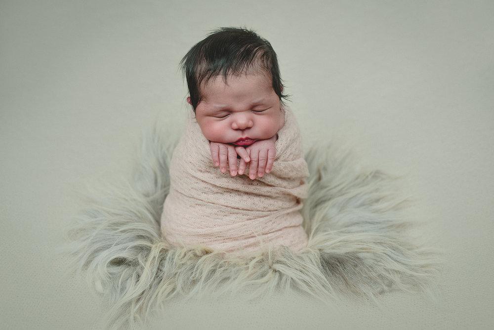 MichelleMattoxPhotography_newborn02.jpg