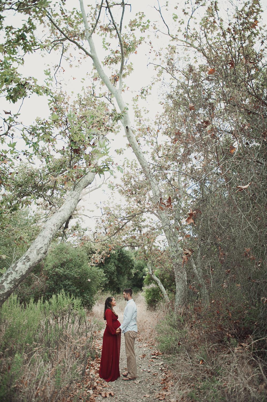 MichelleMattoxPhotographyMaternity