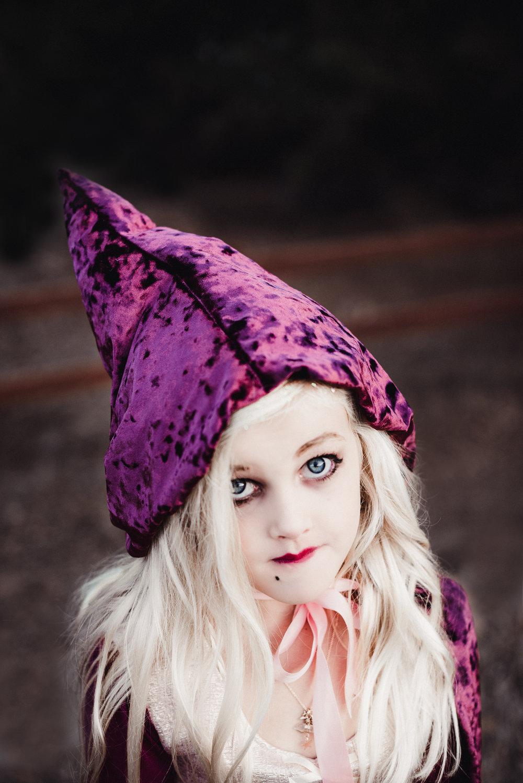 houcs pocus