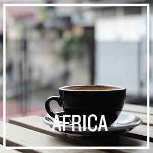 coffee regular2.png