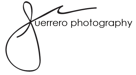 guerrero photography