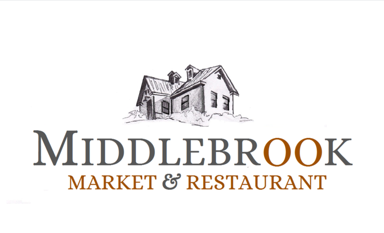 Middlebrook Market & Restaurant
