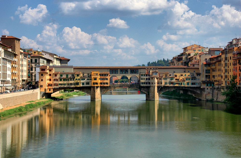 Ponte_Vecchio_001.jpg