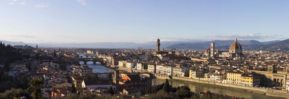 sm_Florence Panorama.jpg