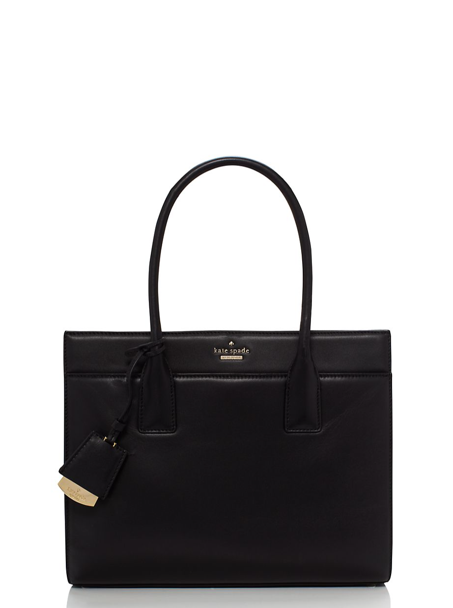 Kate Spade Lucca Drive Candace