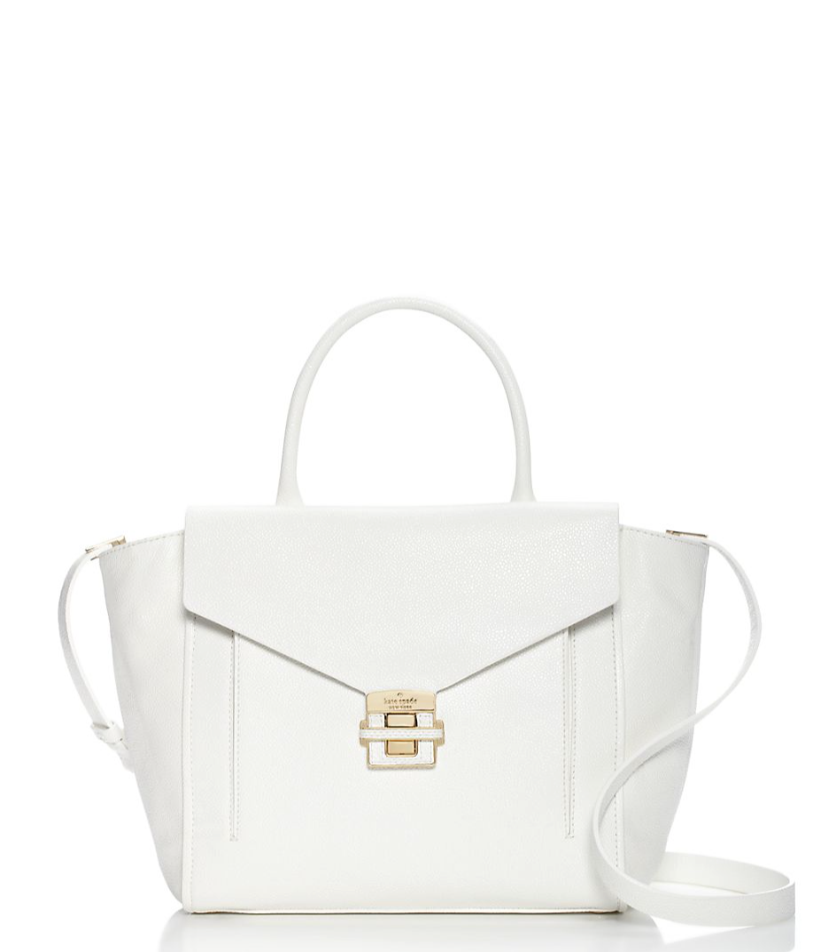 Kate Spade Madison Raleigh Drive Elicia