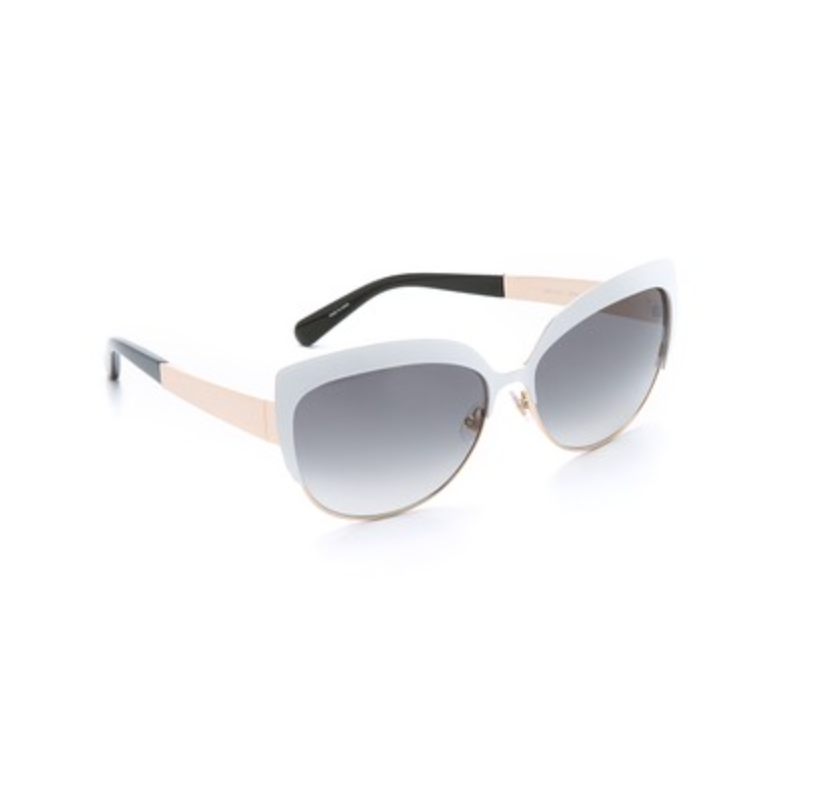 Kate Spade New York Raelyn Sunglasses