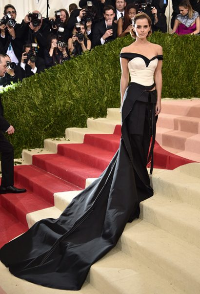 Emma-Watson_Green-Carpet-Challenge-410x602.jpg