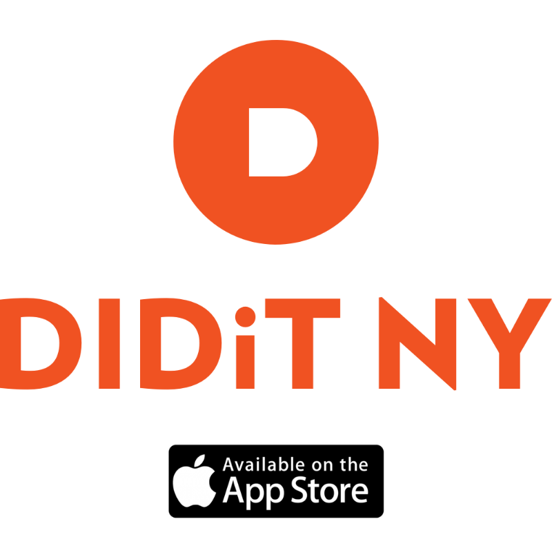 Best app for dating in nyc