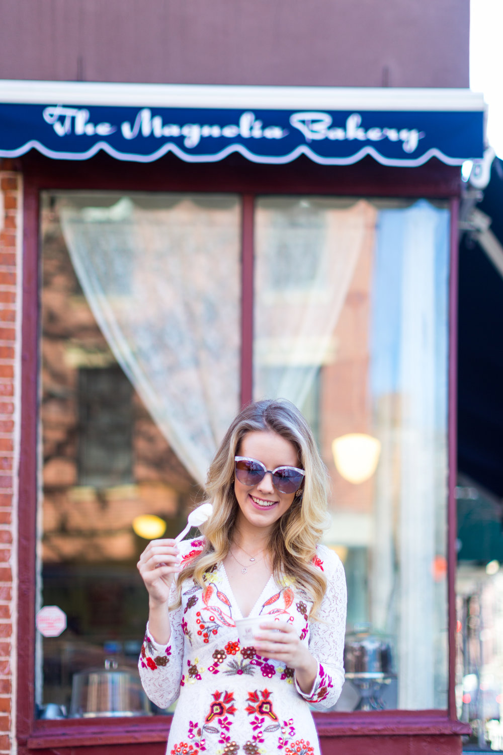 West Village NYC Embroidered Lace Outfit-8.jpg