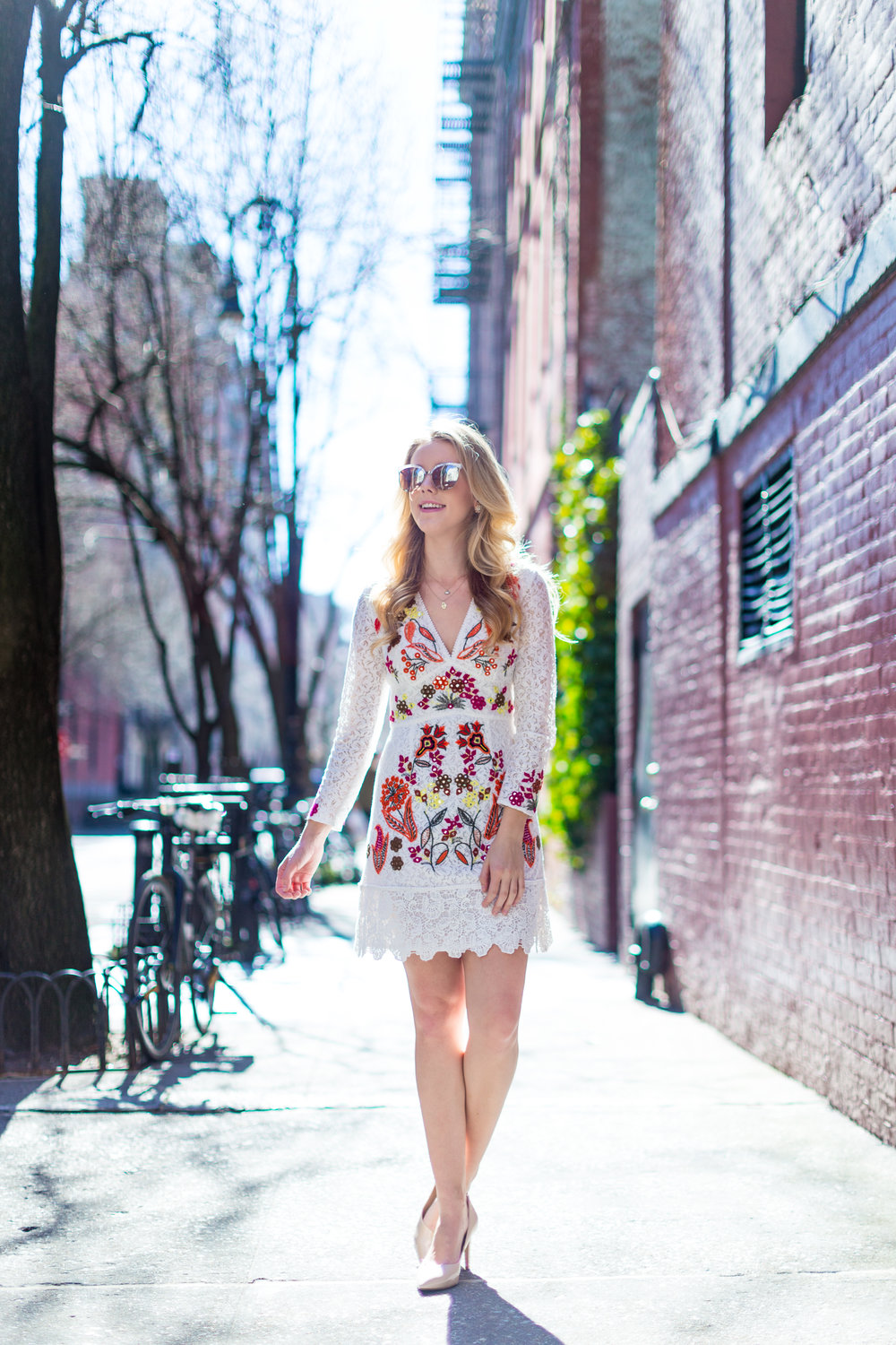 West Village NYC Embroidered Lace Outfit-11.jpg