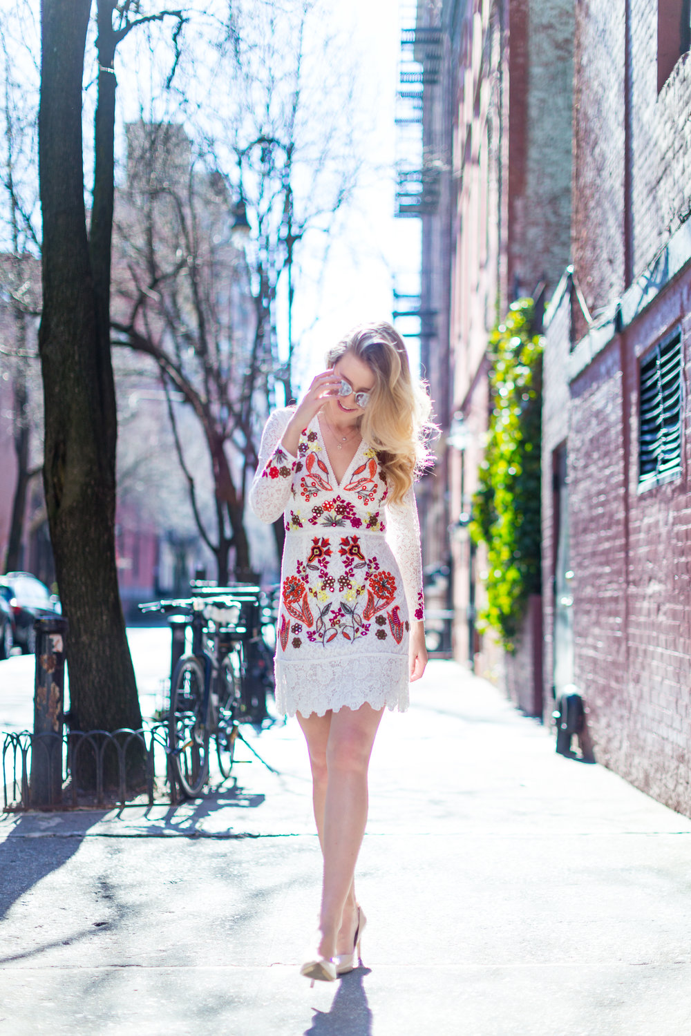 West Village NYC Embroidered Lace Outfit-12.jpg
