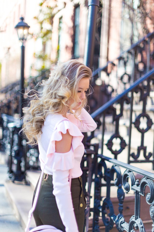 West Village Cold Shoulder Outfit NYC-3.jpg