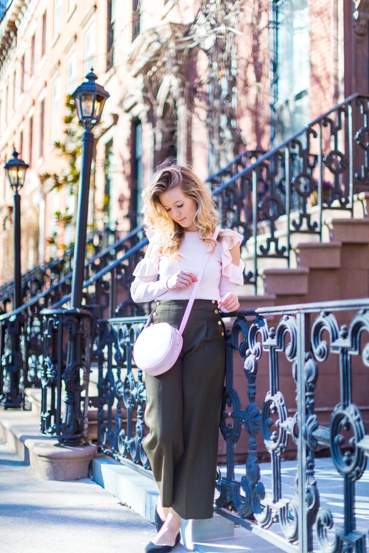 West Village Cold Shoulder Outfit NYC-5.jpg