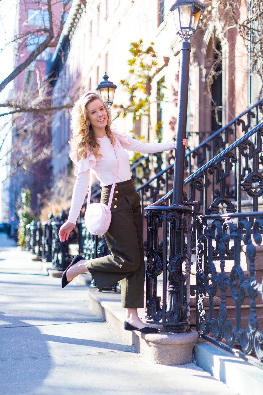 West Village Cold Shoulder Outfit NYC-6.jpg