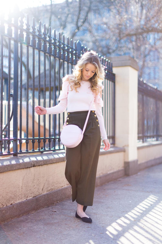 West Village Cold Shoulder Outfit NYC-7.jpg