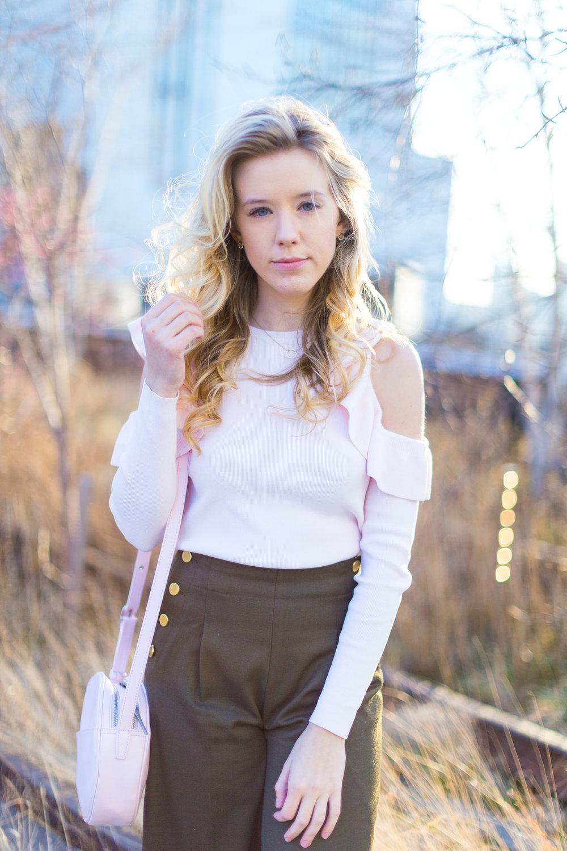 West Village Cold Shoulder Outfit NYC-11.jpg