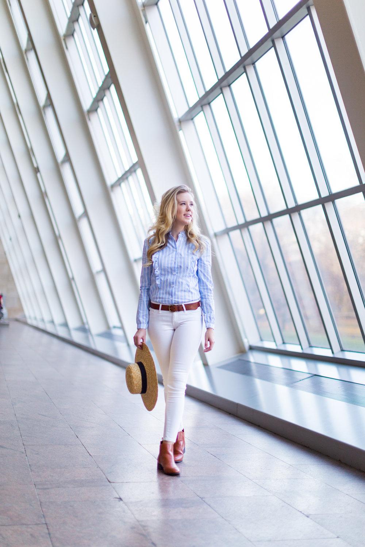 NYC Spring Metropolitan Museum Upper East Side Outfit-6.jpg