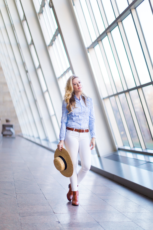 NYC Spring Metropolitan Museum Upper East Side Outfit-7.jpg