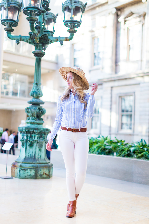 NYC Spring Metropolitan Museum Upper East Side Outfit-10.jpg