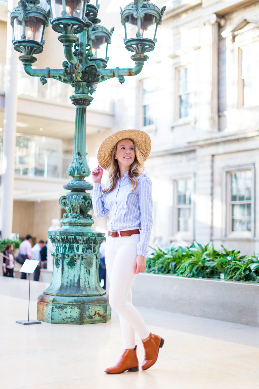 NYC Spring Metropolitan Museum Upper East Side Outfit-12.jpg