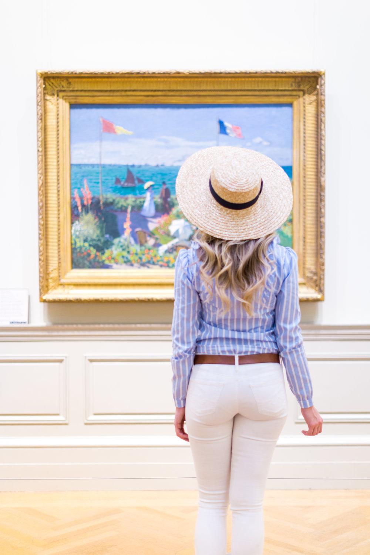 NYC Spring Metropolitan Museum Upper East Side Outfit-18.jpg