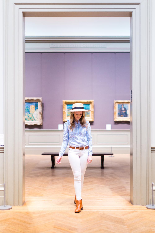 NYC Spring Metropolitan Museum Upper East Side Outfit-19.jpg