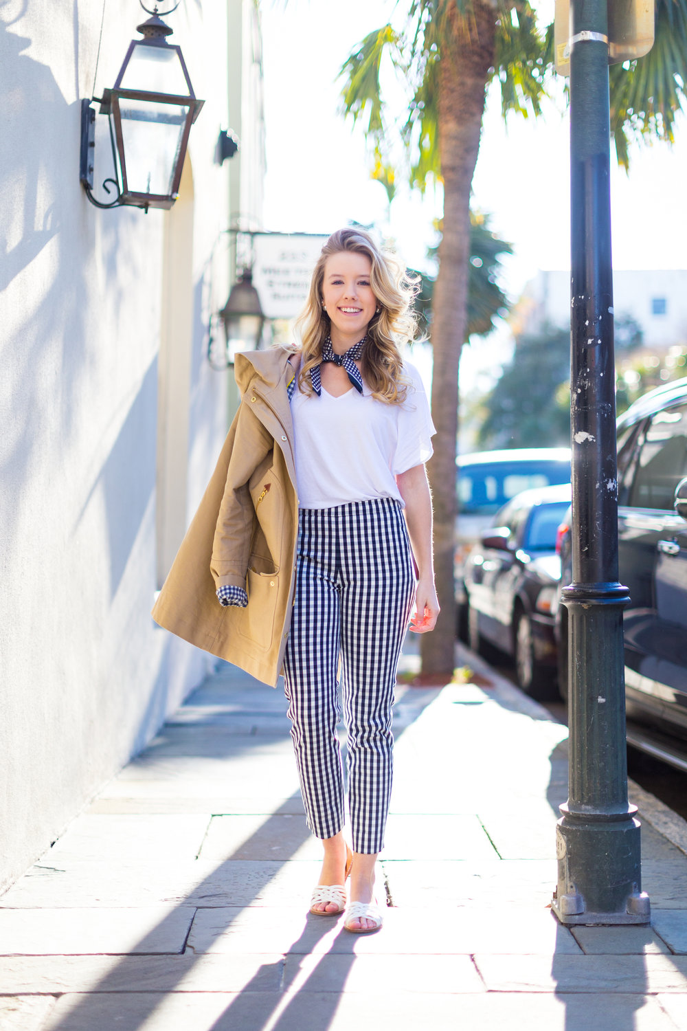 Charleston Gingham Spring Outfit-3.jpg