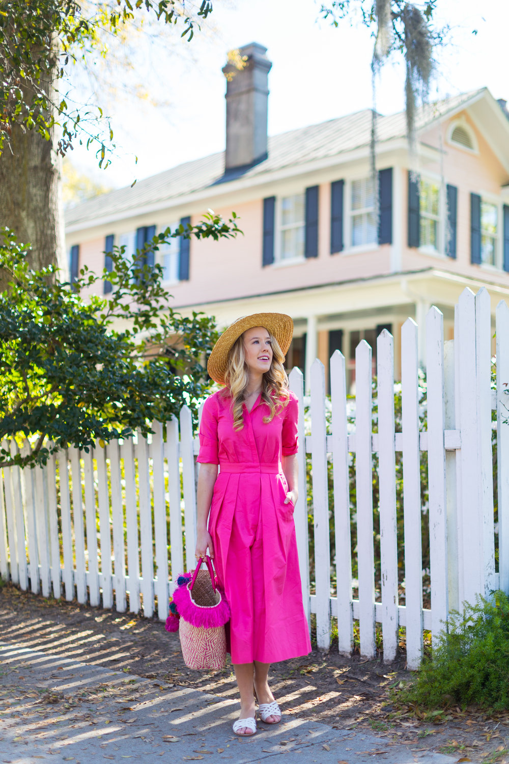 Charleston Mt Pleasant Spring Jumpsuit-4.jpg