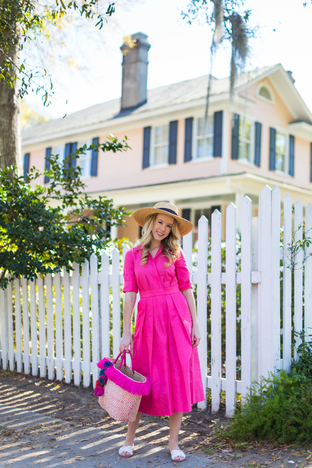 Charleston Mt Pleasant Spring Jumpsuit-5.jpg