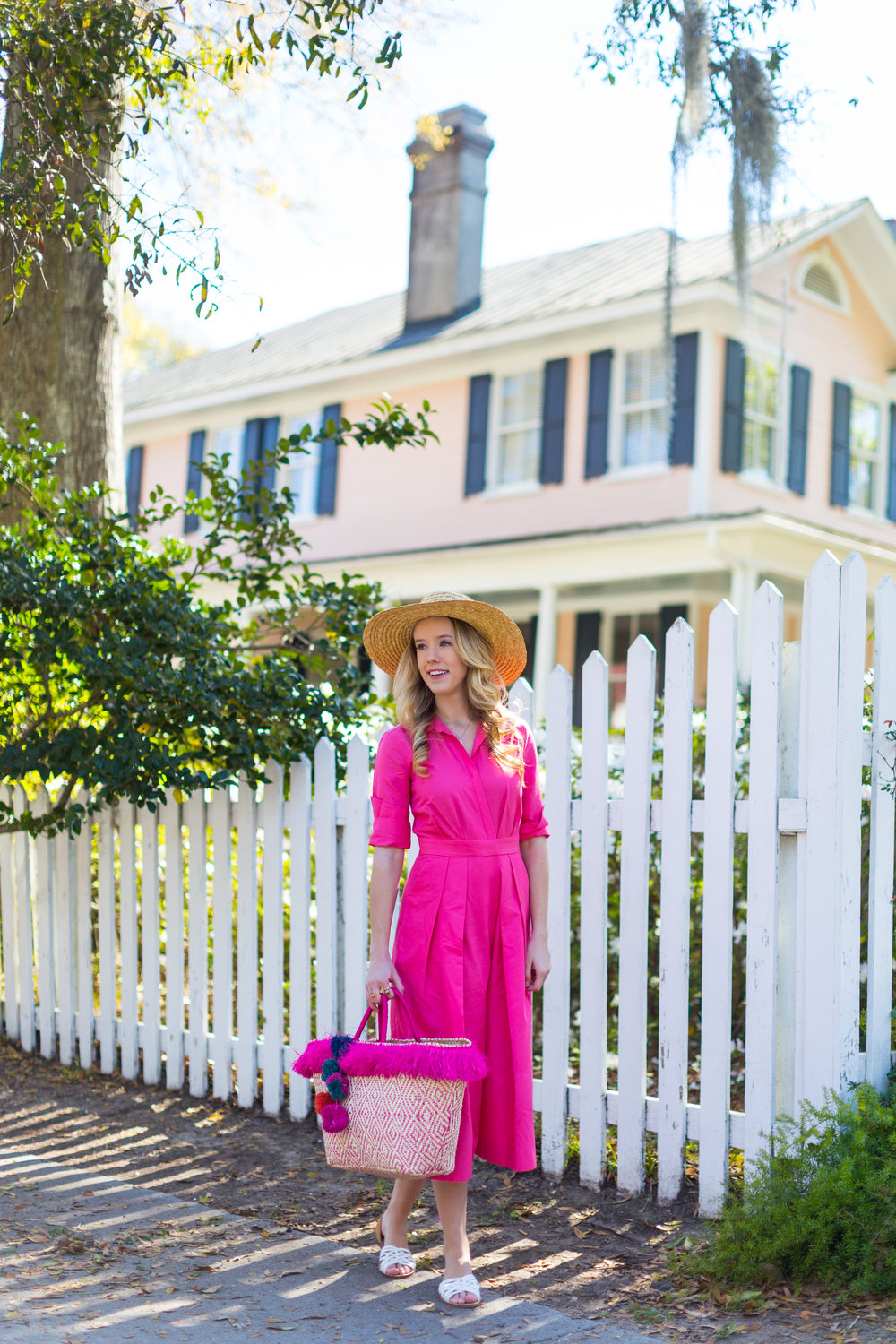 Charleston Mt Pleasant Spring Jumpsuit-6.jpg