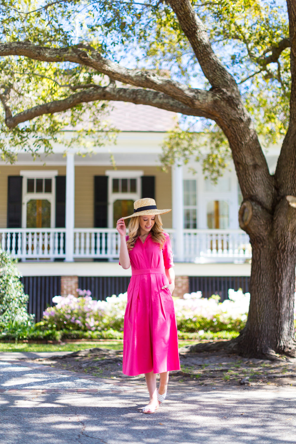 Charleston Mt Pleasant Spring Jumpsuit-9.jpg