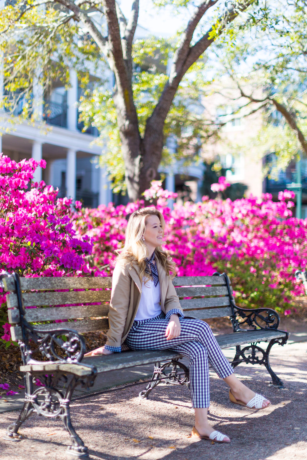 Charleston Gingham Spring Outfit-6.jpg