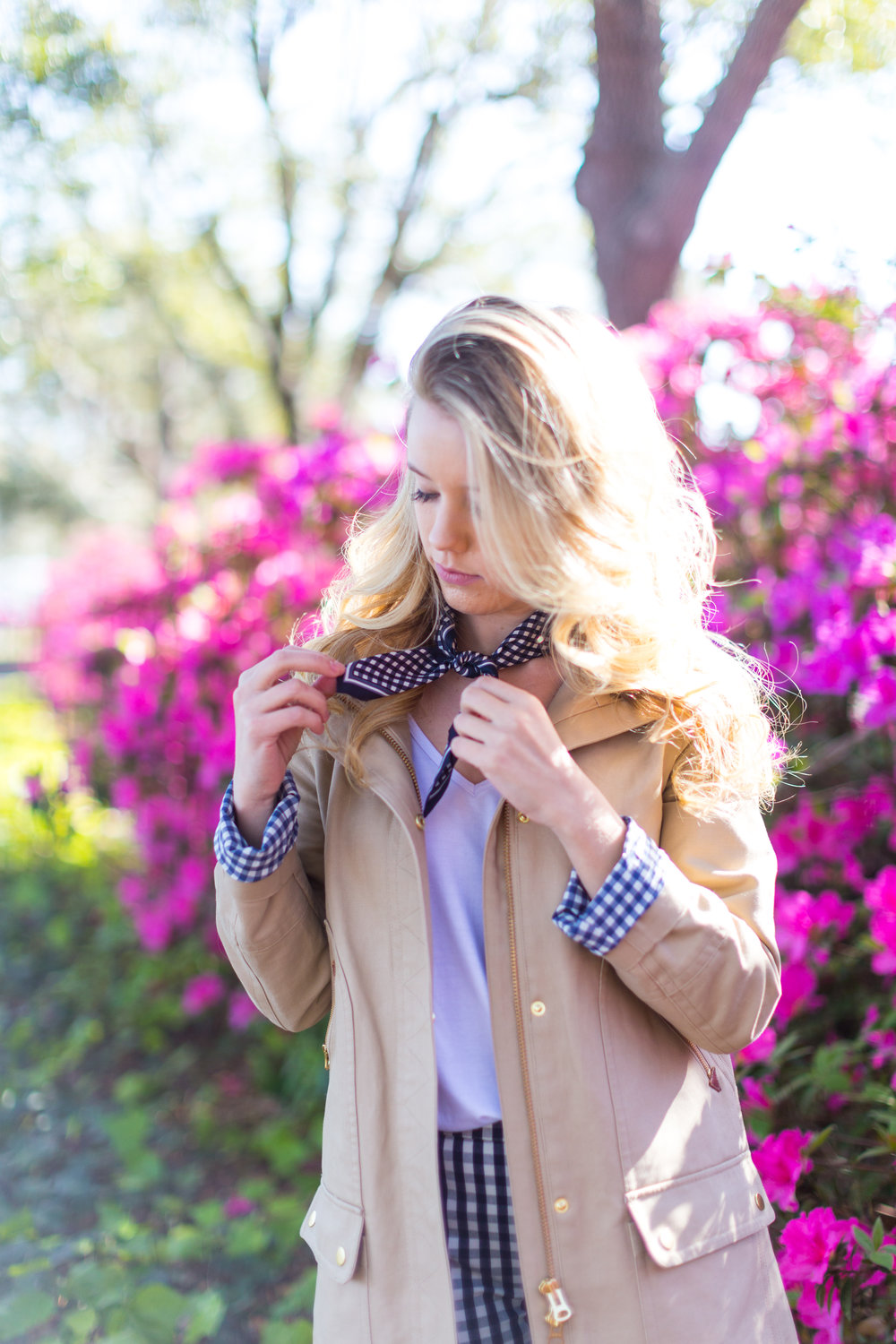Charleston Gingham Spring Outfit-9.jpg