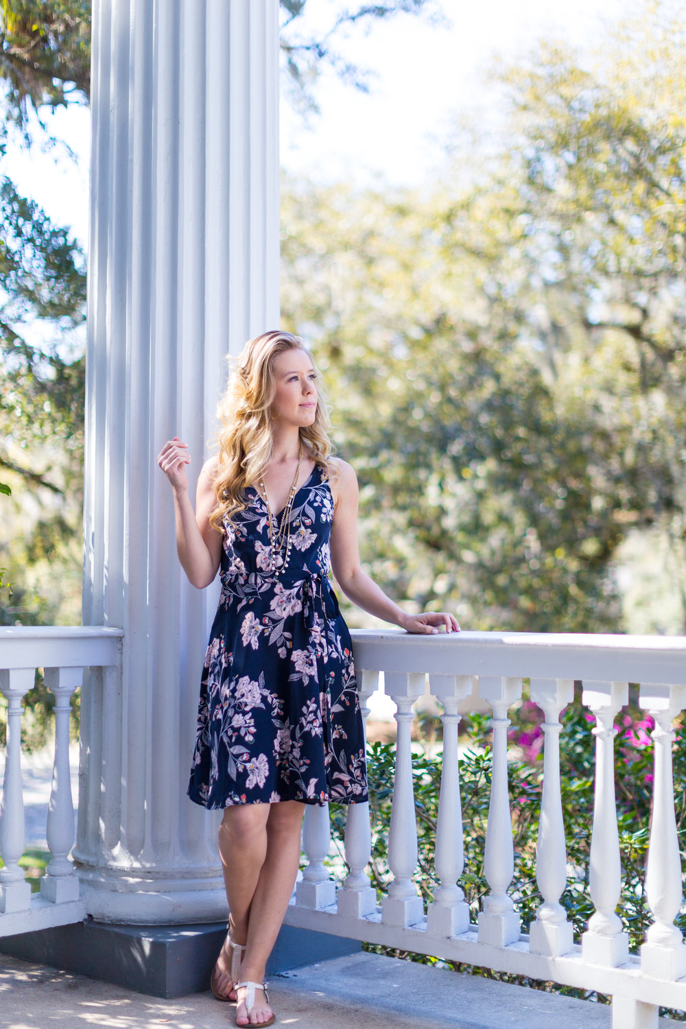Charleston Plantation Spring Floral Dress-8.jpg
