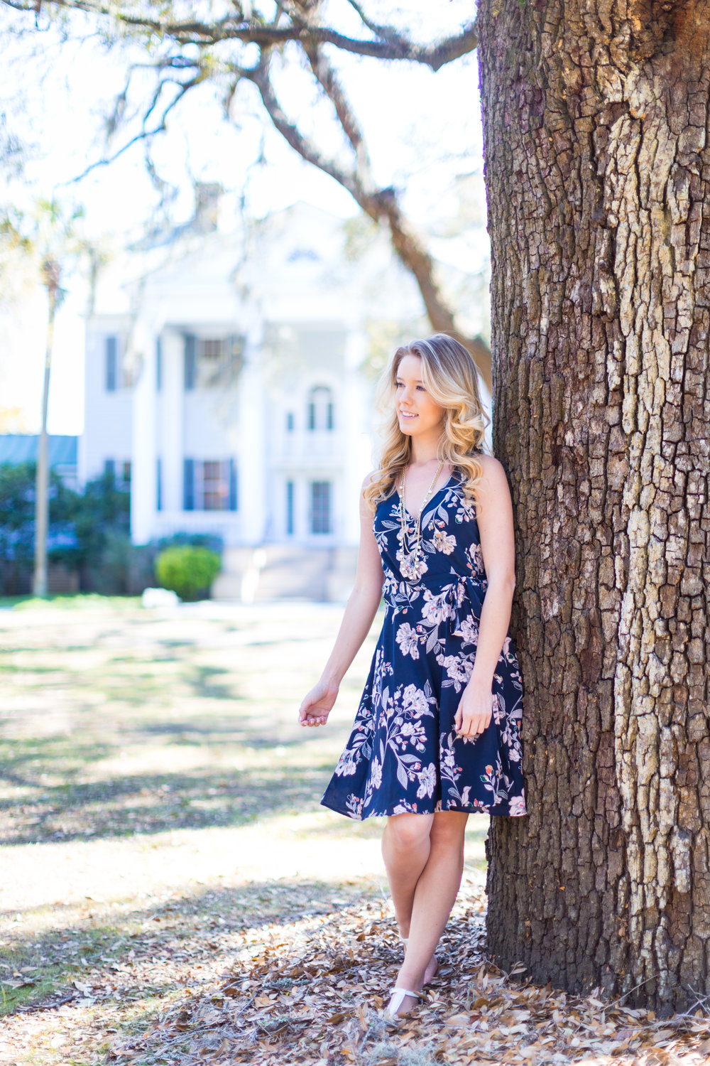 Charleston Plantation Spring Floral Dress-7.jpg