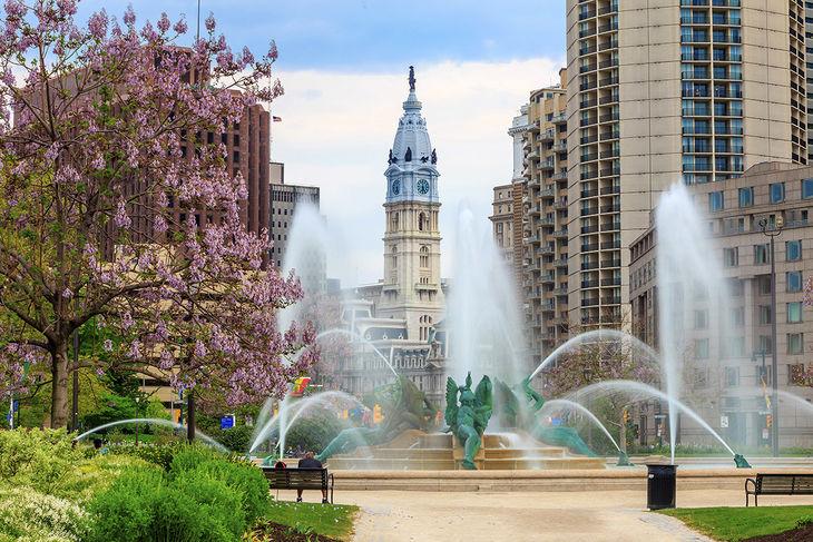 Philadelphia-fountain.jpg.jpg