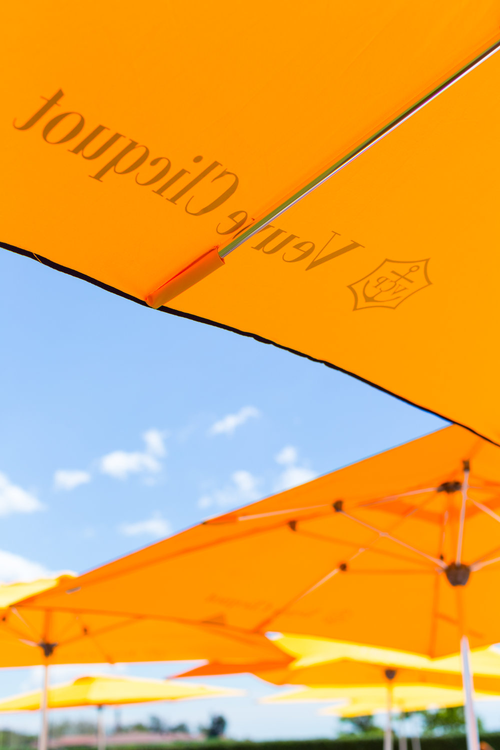 Veuve Clicquot Polo Classic NYC Summer Style-8.jpg