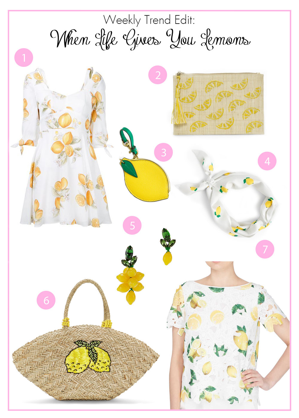Weekly Trend Edit_Lemon Print Pattern.jpg