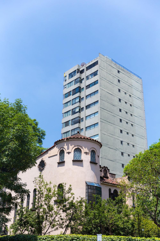 Mexico City Centro Historico-4.jpg