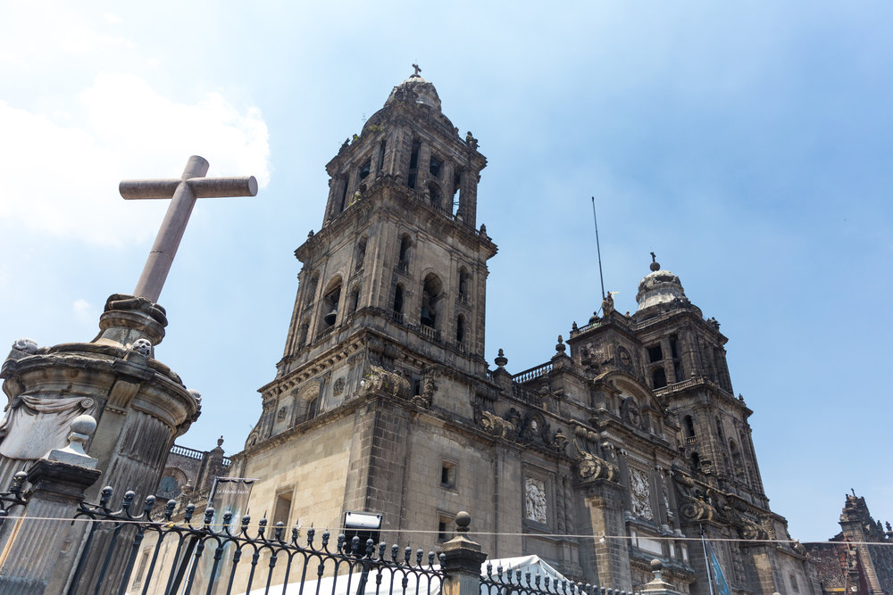 Mexico City Centro Historico-13.jpg