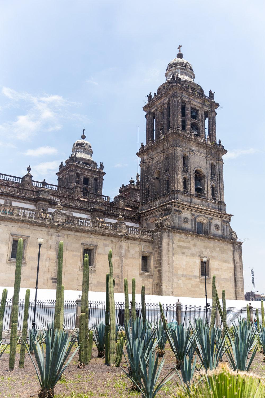 Mexico City Centro Historico-12.jpg