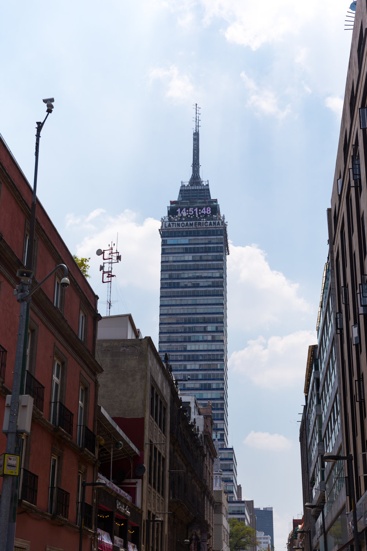 Mexico City Centro Historico-14.jpg